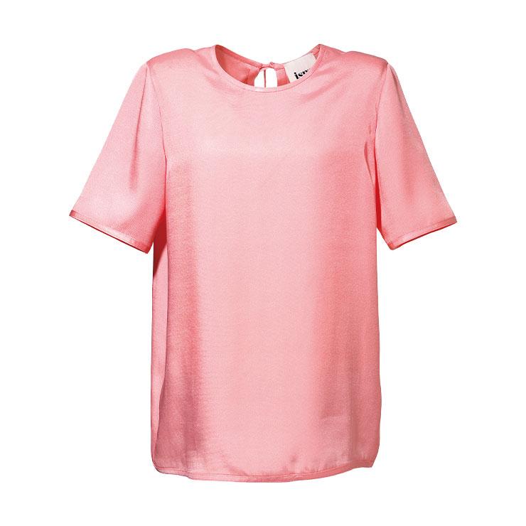 티셔츠 9만9천원 JSNY by 질스튜어트 뉴욕.