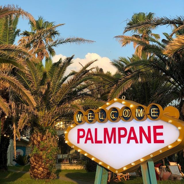 @palmpane