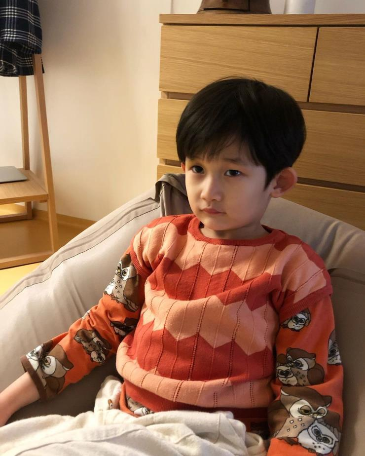 @taegyu_bong