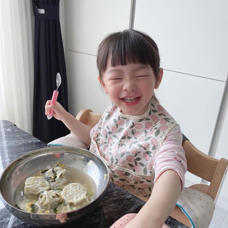@moonheeyul