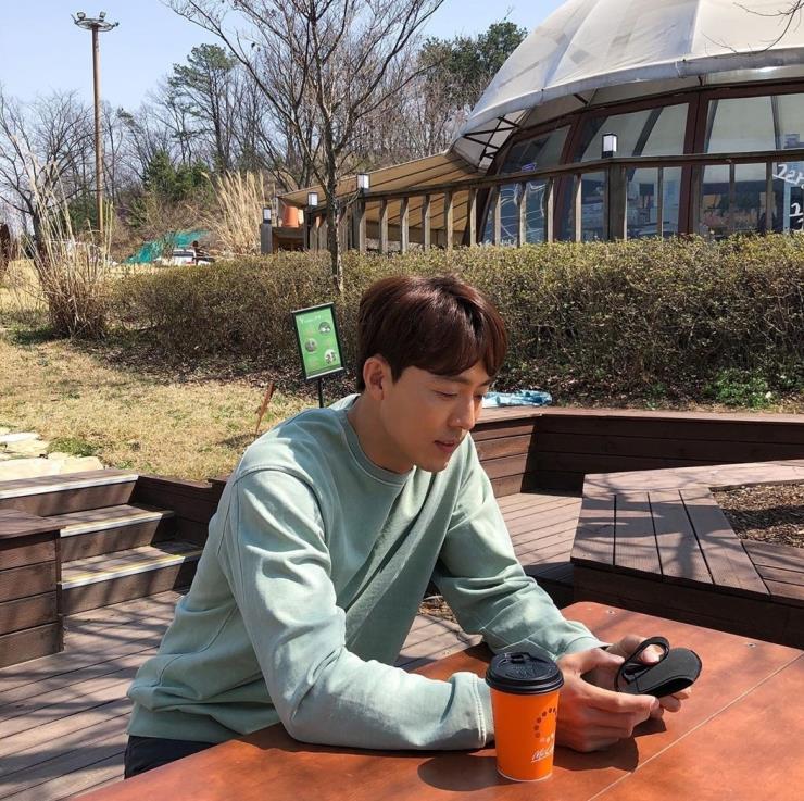 인스타그램 @leemusaeng_official