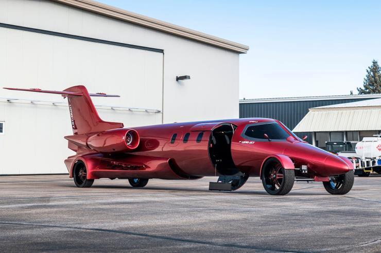 limo_jet