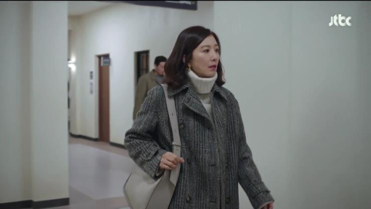 JTBC 〈부부의 세계〉
