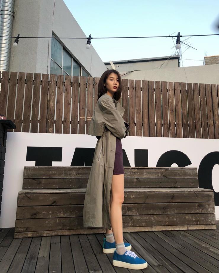 @im_hyeonzzu