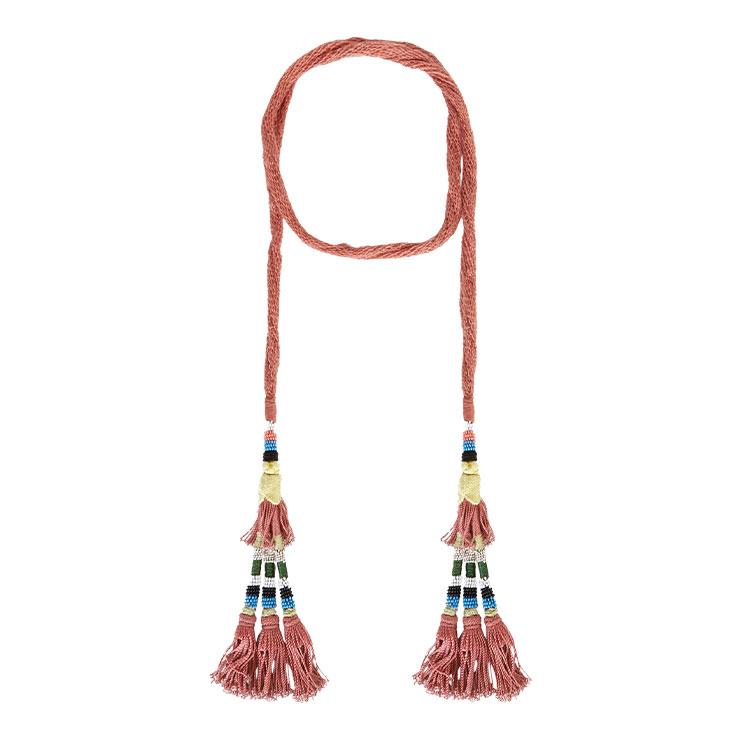 목걸이 가격미정 에트로.