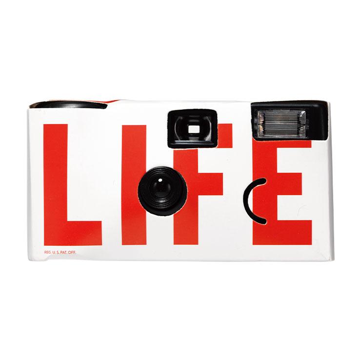 카메라 2만3천원 라이프아카이브.