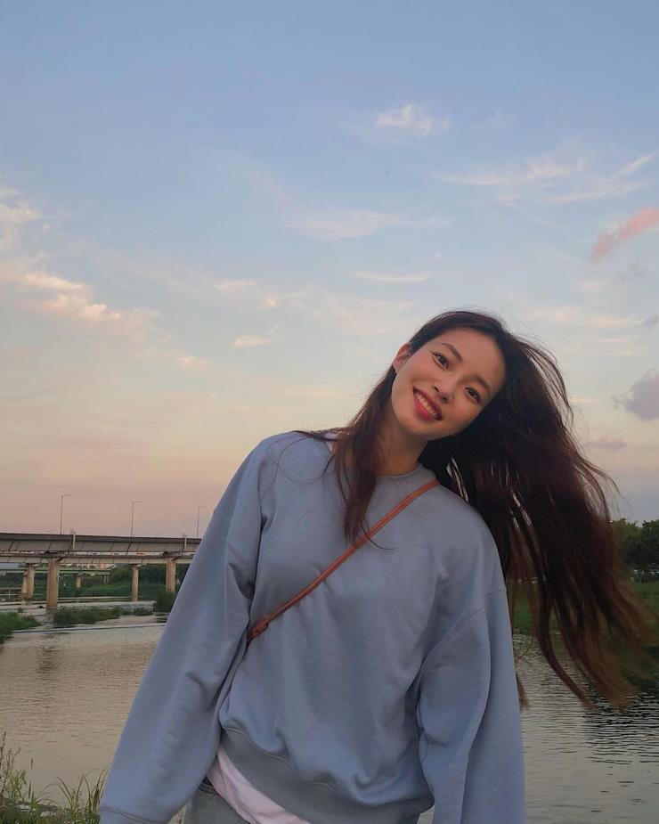 @seonihwang