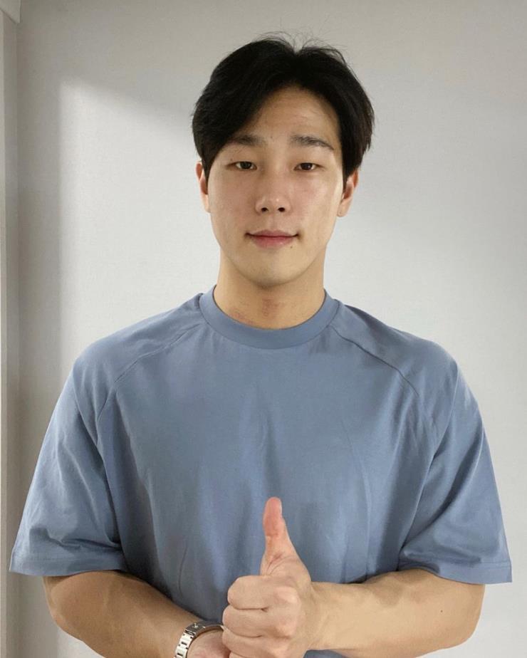 @sungbin_yun