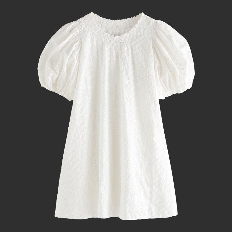 드레스 11만원 앤아더스토리즈.