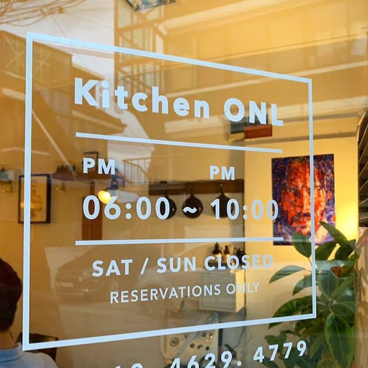 @kitchen_onl