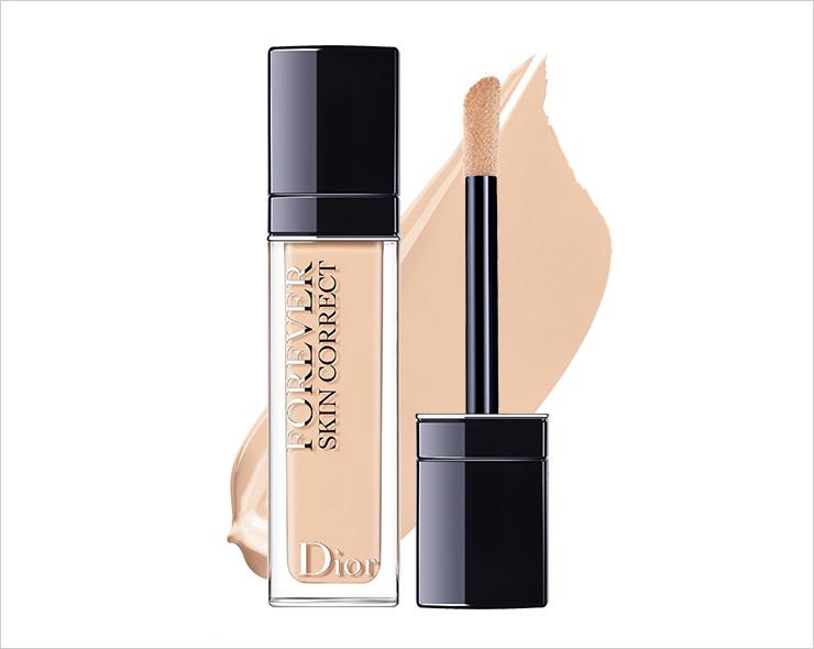 Dior 디올 포에버 스킨 코렉트 5만5천원대.