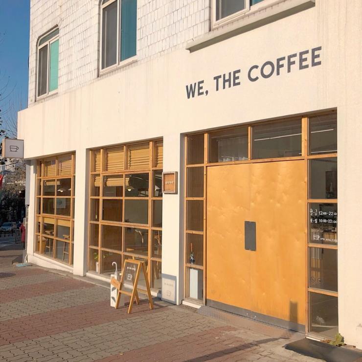 @we_the_coffee