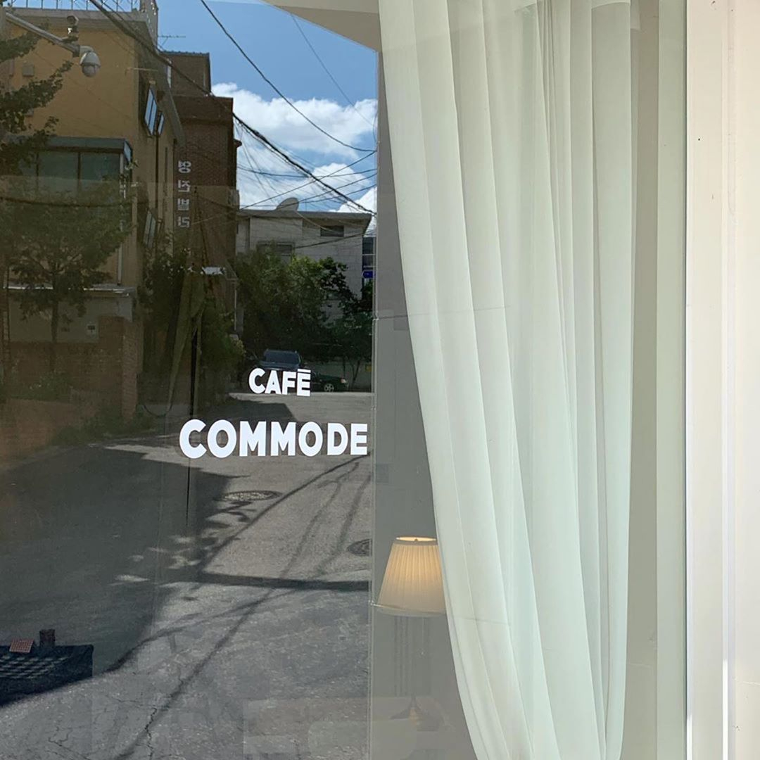 @cafe_commode
