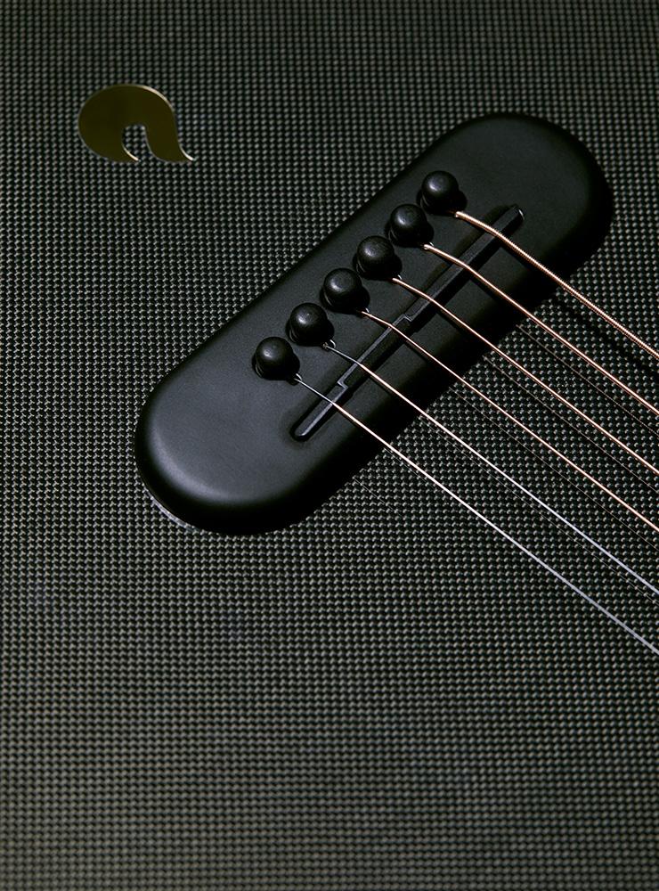 라바 미 프로 블랙&골드 모델 210만원 경은트레이딩.