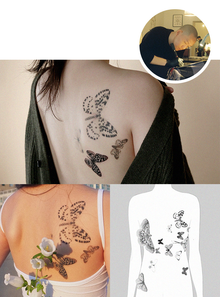 @tattooist_doy