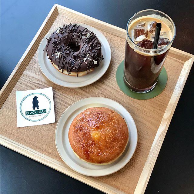 @blackbear_donut