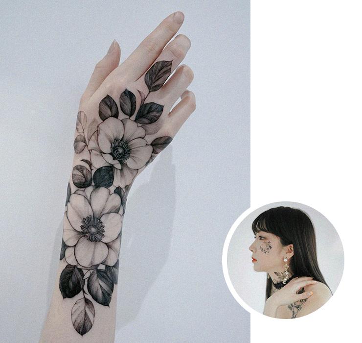 @zihwa_tattooer