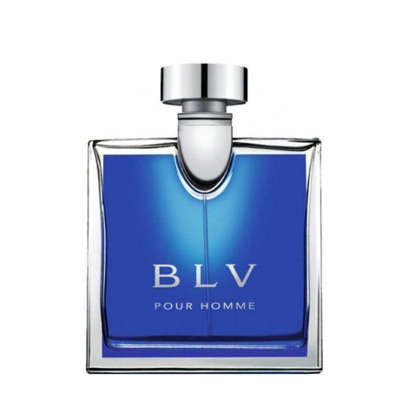 BLVGARI, BLUE POUR HOMME, 9만9천원(50ml)