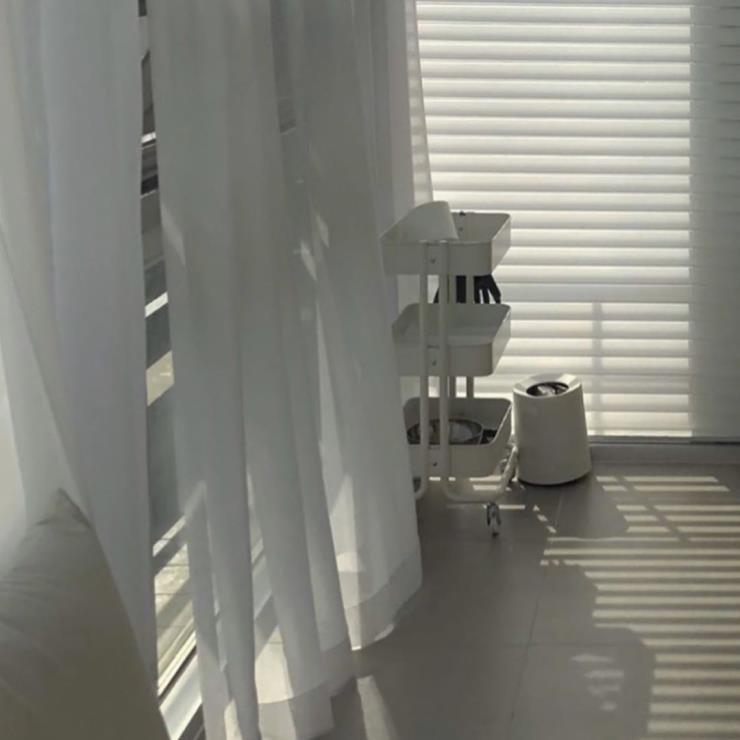 @airbnb.floortopnote
