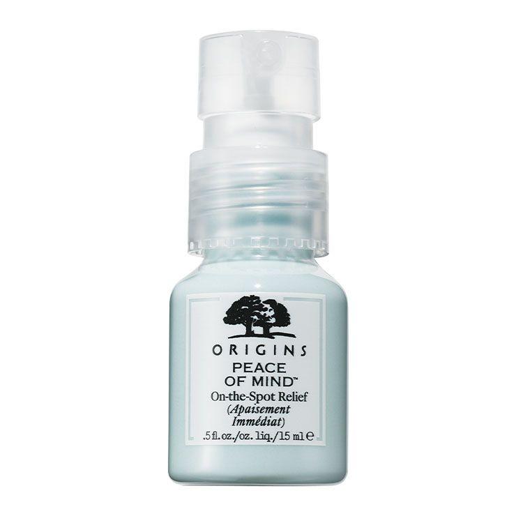 닥터자르트 바이탈 하이드라 솔루션 바이옴 에센스 4만9천원 → 프리바이오틱스, 성분이 유해 물질로부터 피부가 이겨낼 수 있는 힘을 높인다.