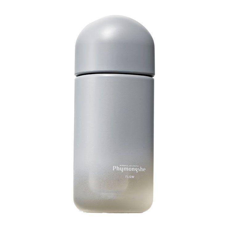 피몽쉐 플로우 9만5천원 → 목과 겨드랑이, 하체 V 라인 등 림프가 발달된 부위에 흡수시키면 독소 배출에 효과가 있다.