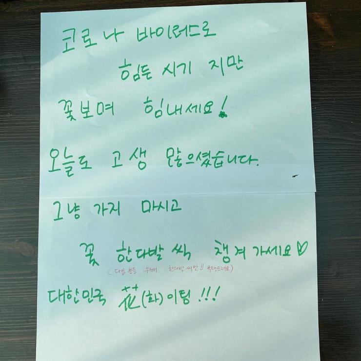 @moonjungwon