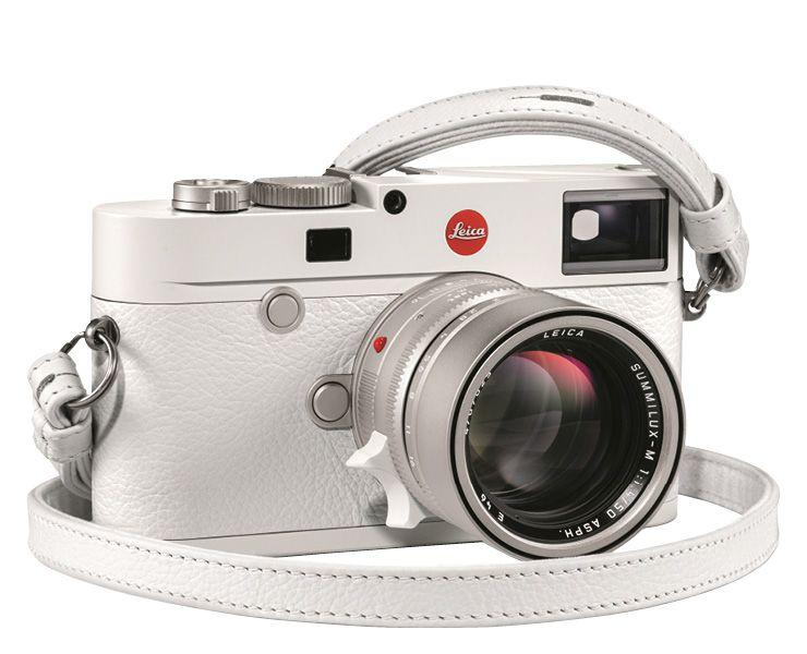 Leica M10-P, 1천만원대