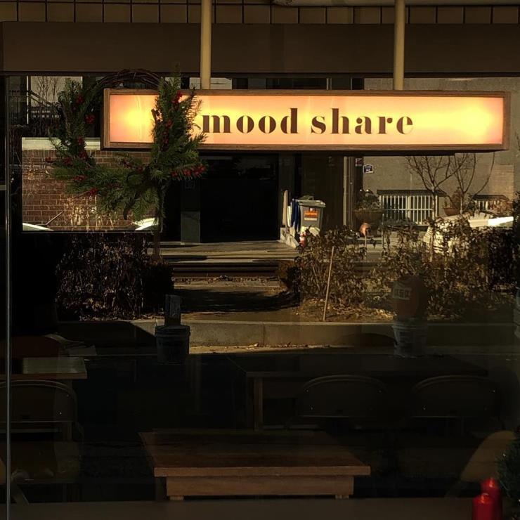 @cafe.moodshare