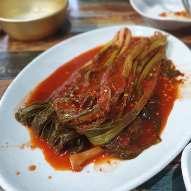 @youandmemangwon