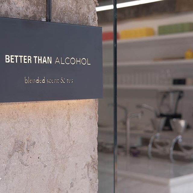 @betterthanalcohol