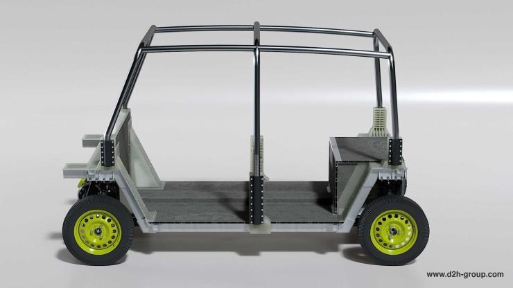 tuktuk_pic