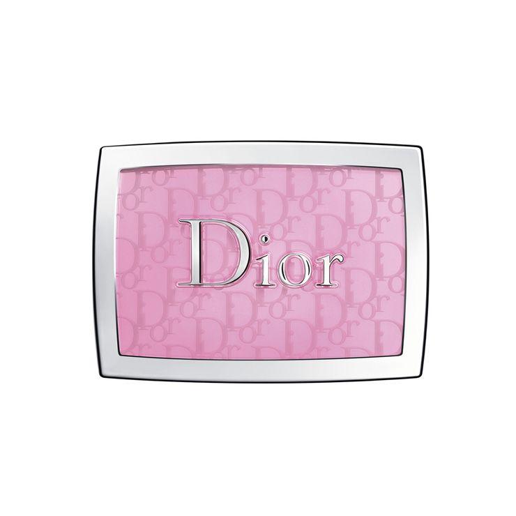 피부 본연의 광채를 자연스럽고 건강하게 표현하는 디올 백스테이지 로지 글로우, 001 핑크, 5만 6천원, Dior.