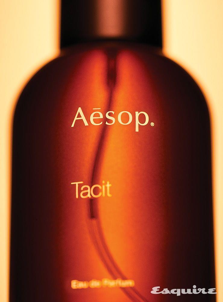 AESOP TACIT EDP 50mL/13만원