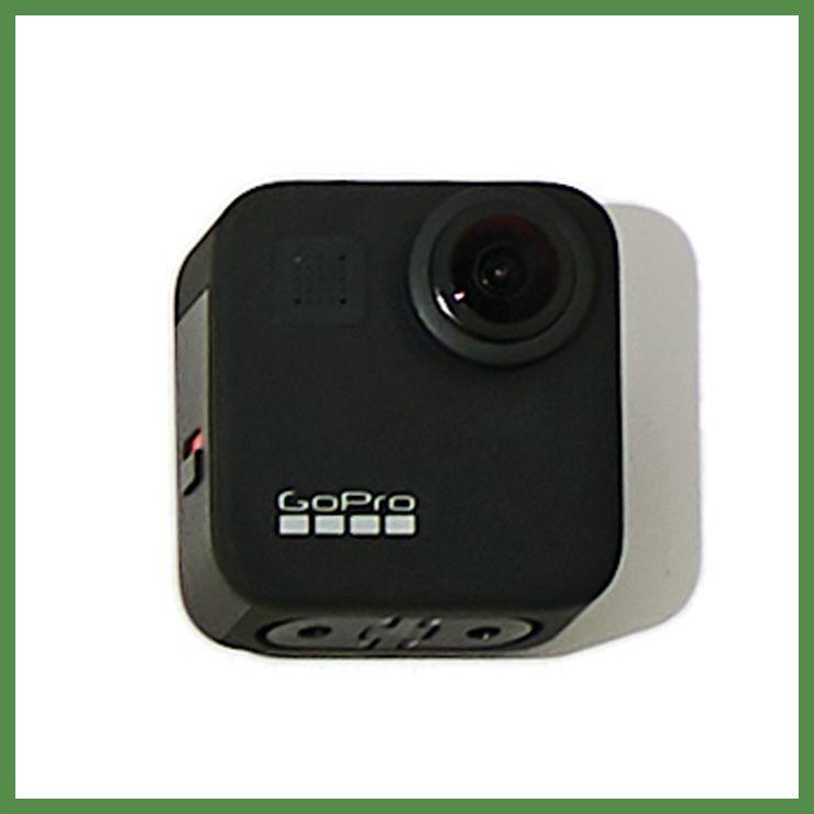 고프로 MAX 카메라 64만8000원 고프로.