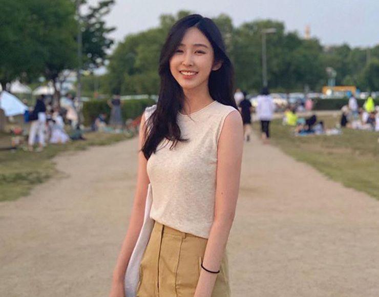 @jeehyun._