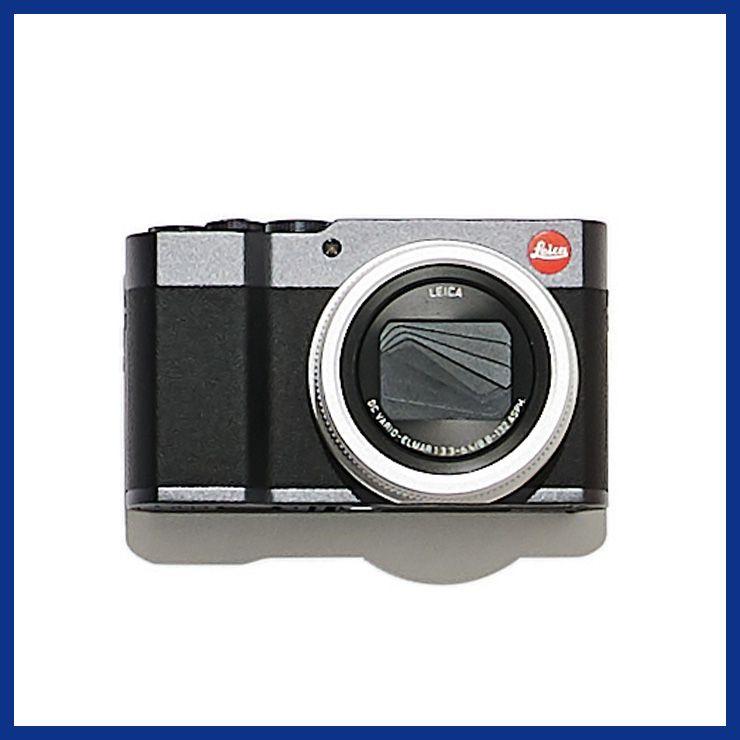 라이카 C-Lux 카메라 142만원 라이카.
