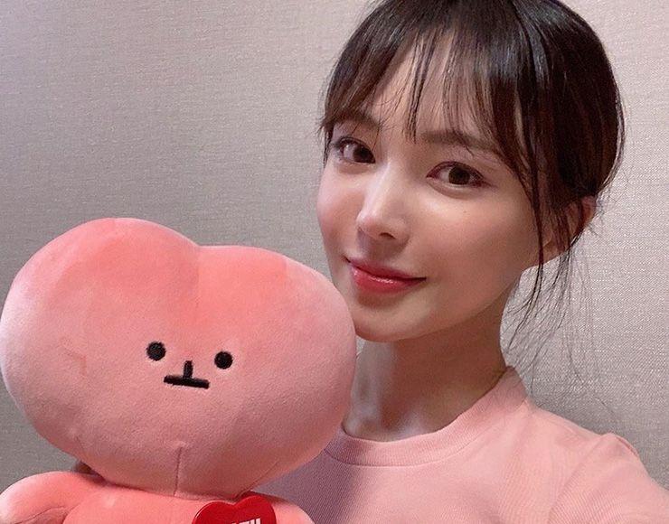 @seominjae_71