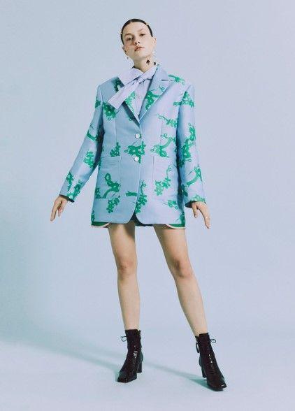 캐주얼 데이 재킷, 53만 원