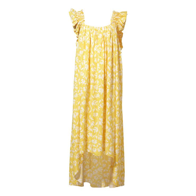 드레스 45만9천원 로맨시크.