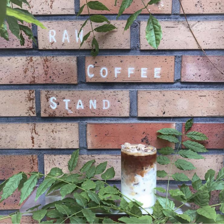 @rawcoffeestand_official