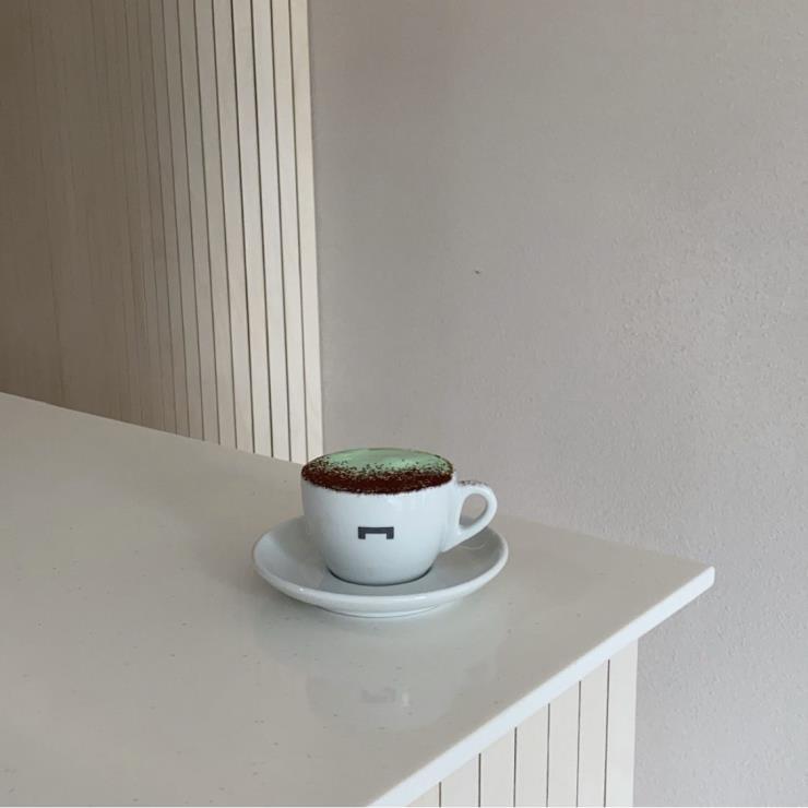 @mots_coffee