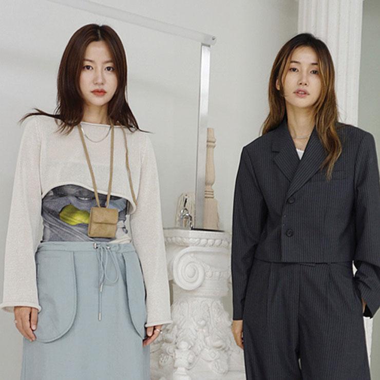 김지영, 김보영 대표