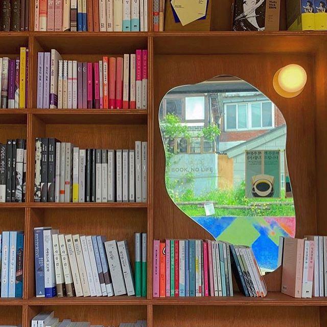 @bihwarim_bookshop