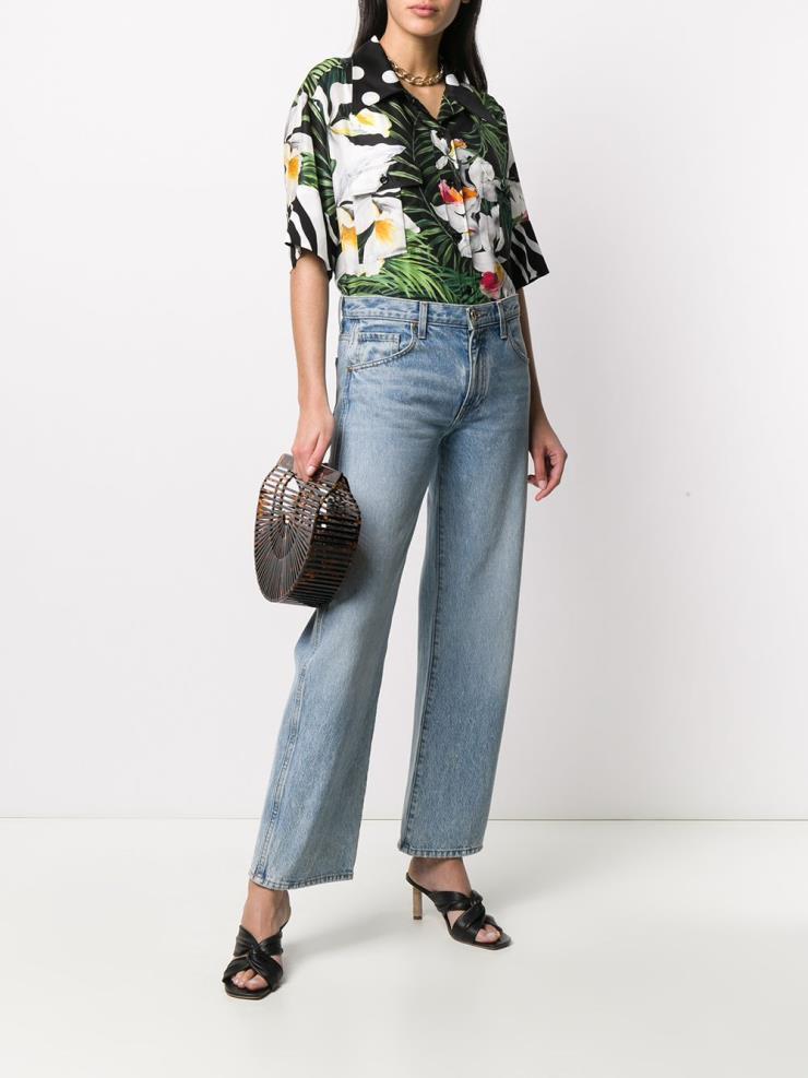 Dolce & Gabbana by farfetch.com