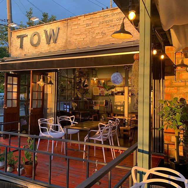 @tow_coffee