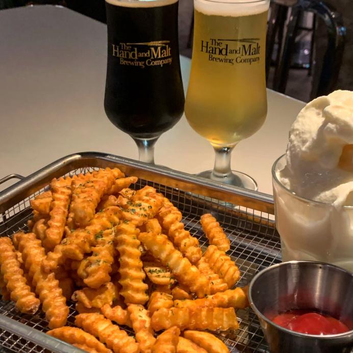 @daejeon_holiday7_pub