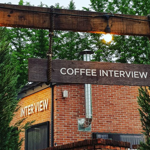 @coffee_interview