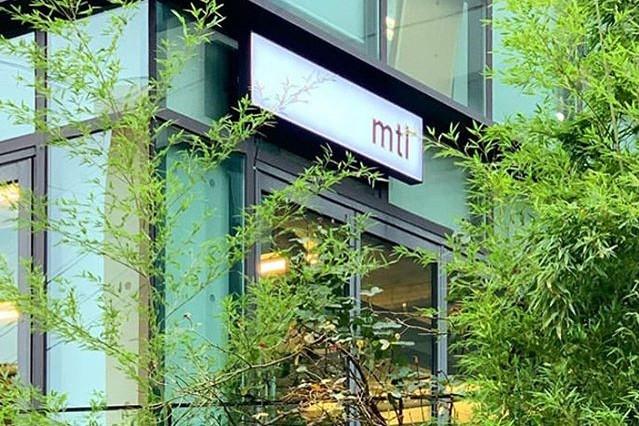 @mtl_seoul