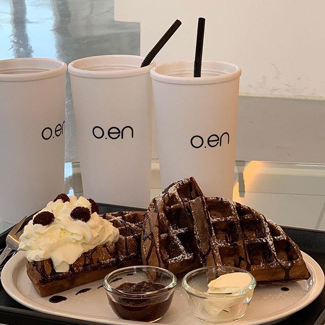 oen__official