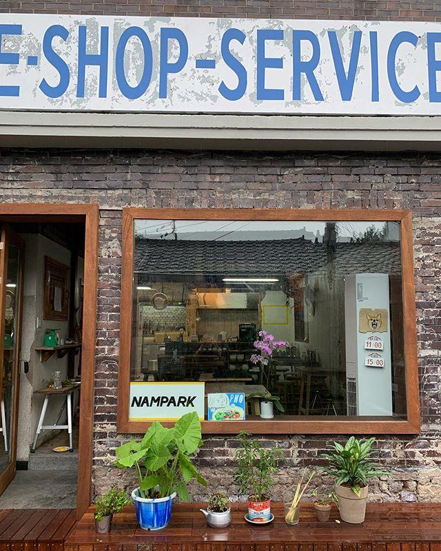 남박 @noodle.shop.service